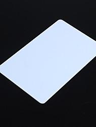 cartão ic