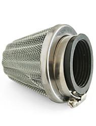 150cc грязь Питбайк Двигатель очиститель воздуха фильтр для 125cc ATV Taotao Jaja внедорожного мотоцикла