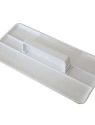 quatro c bolo fondant ferramentas mais suaves suprimentos bolo ferramentas bolo cor branca