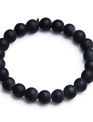 cheap -Party/Work/Casual Gemstone & Energy Stone Bracelet