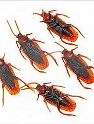 Недорогие -моделирование поражен тараканы эти вещицы, новизна игрушки