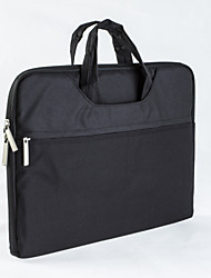 "cheap -13.3"" Business Casual Laptops Sleeve Case for All Notebook"