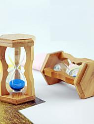 Недорогие -«Песочные часы» Игрушки Подарок