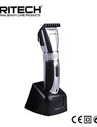 cheap -PRITECH Brand Professional Electronic Hair Clipper Hair Trimmer Hair Scissors Haircutting Styling Tools