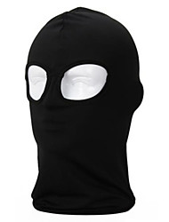 cheap -WEST BIKING® Balaclava Winter Spring Summer Fall Waterproof Ultraviolet Resistant Dust Proof Breathable Camping / Hiking Climbing Cycling