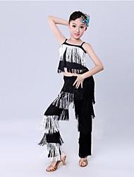 Abbigliamento danza per bamb...