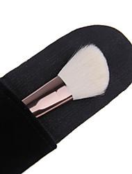 levne -1 Štětec na tvářenku Vysoká kvalita Face Denní Vysoká kvalita Klasické