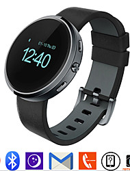 cheap -Bluetooth Smart Watch WristWatch D360 Watch for Android Phone Smartphones Call Message