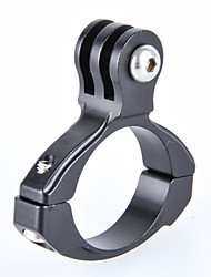 economico -Vite Monopiede Montaggio Per Videocamera sportiva Gopro 5 Gopro 4 Silver Gopro 4 Gopro 4 Black Gopro 4 Session Gopro 3 Gopro 3+ Gopro 2