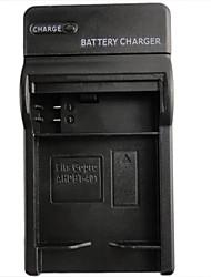 ahdbt батареи 401 Автомобильное зарядное устройство для GoPro 4 аккумулятора камеры