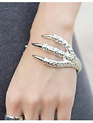 cheap -Love Is You Feeling Restoring Ancient Ways Eagle Claw Bracelets