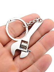 инструмент гаечный ключ брелок