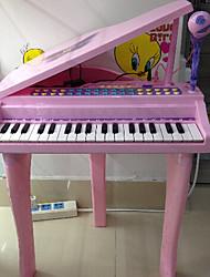 Недорогие -дети фортепиано
