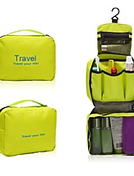 Travel Package Wash Bag Cosmetic Bag