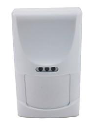 Недорогие -315 МГц / 433 МГц 433 МГц Фиксированный код