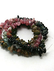 cheap -DIY Jewelry 38cm/str pcs Stone Pink Geometric Bead cm DIY Necklace Bracelet