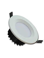 cheap -3W LED Downlight SMD 5730 240lm LM Warm White / Cool White AC 85-265V Yangming