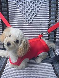 ネコ 犬 キャリーバッグ ペット用 キャリア 携帯用 ベージュ パープル レッド ブルー ピンク
