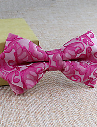 Men's Fashion All-Match Bow Tie