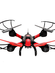 cheap -Helic Max 1315w with HD Camera WIFI FPV Real Time Transmission Update A key return Headless mode