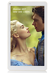 "cheap -M90 10.1"" Allwinner A83T Octa Core, Android4.4  1GB RAM,16GB ROM , BT/HDMI Tablet"
