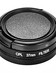 Lens Cap Dive Filter 147-Action Camera,Gopro 5 Sports DV Glass Plastic