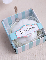 """cheap -""""By The Shore""""Sand Dollar Soap"""