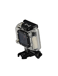 Anti-Fog Insert For Action Camera Gopro 5/4/3/3+/2/1 Hunting and Fishing Boating Rock Climbing Diving & Snorkeling Surfing/SUP