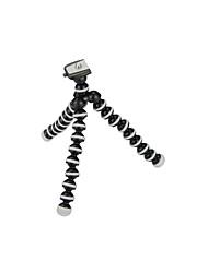 preiswerte -Stativ Praktisch Zum Action Kamera MEE 2 Gopro  5/4/3/3+/2/1 Rollei Action-Cam-410 Rollei Action-Cam-420 MEE 3 MEE 5 Universal Other