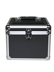 """Недорогие -maiwo 3.5 """"HDD Protection Box макс 10шт HDD Защитный чехол черный kb355"""