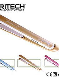 Недорогие -Straighteners Для сухих и влажных волос Others Индикатор питания Золотистый Нормальная PRITECH