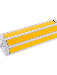 Недорогие -YWXLIGHT® 25 W 2500 lm R7S LED лампы типа Корн T 3 Светодиодные бусины COB Декоративная Тёплый белый / Холодный белый 85-265 V / 1 шт.