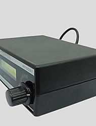 Недорогие -ЖК-дисплей 50-60 В Классика Высокое качество Повседневные