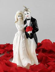 preiswerte -Kerzen Feiertage Hochzeit,