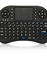 cheap -Wireless 2.4GHz Keyboard & Mouse Combos / Air Mouse Remote for Android Smart TV Box