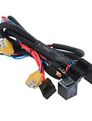 Automotive Switches
