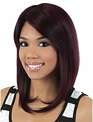 New Stylish   Women Lady  Syntheic Wig Extensions Cheapest Price And Top Quality