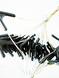 preiswerte -Stück Andere Werkzeuge Angel-Zubehör g/Unze mm Zoll