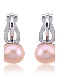 Collection de perle multicol...