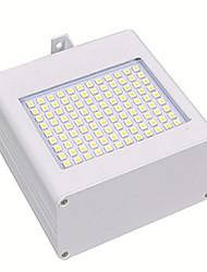abordables -led stroboscope 108 perles voix auto marche fréquence réglable de tension large
