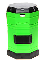 T-929 Lanterns & Tent Lights LED 1000 Lumens 1 Mode - Batteries not included Rechargeable Emergency Super Light High Power for