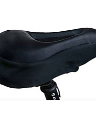 cheap -Bike Seat Saddle Cover/Cushion Recreational Cycling Cycling / Bike Road Bike Mountain Bike/MTB Silica Gel 3D Adjustable Convenient