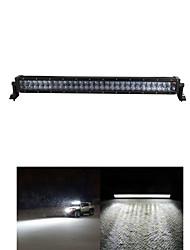 Недорогие -300w привело свет работы бар комбо вождения свет для бездорожья ATV 4x4 грузовика лодка трактора seckill 240W / 120W