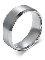 Módní prsteny