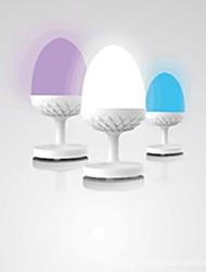 Недорогие -Мобильный appcontrol лампа индукции