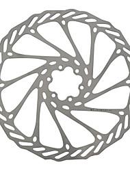 baratos -Bicicleta Freios & Peças Disco de Travão de Rotor Ciclismo de Lazer Ciclismo/Moto Bicicleta De Montanha/BTT Bicicleta de Estrada BMX TT