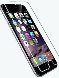 cheap -High Definition Tempered Glass Screen Protector Anti Glare Anti Fingerprint for iPhone 6S/6