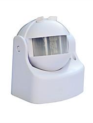 Недорогие -Jiawen инфракрасный датчик движения регулируется человеческое тело инфракрасный оптический сенсор умный пе