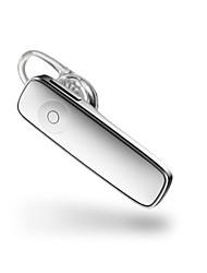 auriculares estéreo bluetooth del auricular bluetooth v4.0 inalámbrica manos libres universal para todo el teléfono Samsung s6 s5 s4