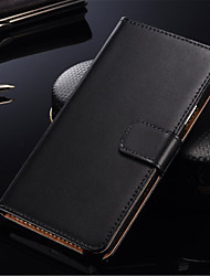 cheap -PU Leather Wallet Style Case for Samsung Galaxy S8 S6 S7 S5 EDGE PLUS